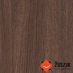 pd 37717 moorland oak